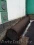 Продам трубу  диаметр 650мм, длина 4 метра, толщина 8 мм