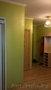 2-х комнатная квартира на Аль-Фараби-Шашкина   - Изображение #3, Объявление #1219933