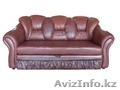 Перетяжка, обивка угловых диванов  - Изображение #2, Объявление #1212552