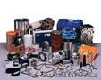 Запчасти для дизельных двигателей Perkins - Изображение #3, Объявление #1218281