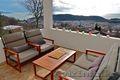 Продажа дома с видом на море в Черногории