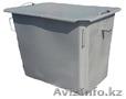 Мусорные контейнеры, баки под мусор  - Изображение #5, Объявление #1215724