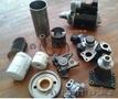 Запчасти для дизельных двигателей Perkins - Изображение #4, Объявление #1218281