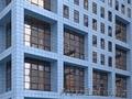 Тонировка стекол зданий и тонировка фасадов зданий - Изображение #3, Объявление #1242242