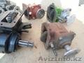 Коробки Отбора Мощности на КПП а/м ГАЗ.  - Изображение #4, Объявление #1232249