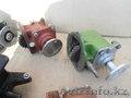 Коробки Отбора Мощности на КПП а/м ГАЗ.  - Изображение #2, Объявление #1232249