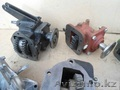 Коробки Отбора Мощности на КПП а/м ГАЗ.  - Изображение #8, Объявление #1232249