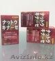 Японская Наттокиназа для здоровья  - Изображение #2, Объявление #1230406