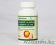 Кальций Хелат + Витамин D3 + комплекс микроэлементов(в хелатной форме)