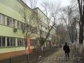 Покраска зданий Алматы - Изображение #2, Объявление #1239124