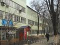 Покраска зданий Алматы - Изображение #3, Объявление #1239124