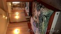 посуточно квартиры-Алматы - Изображение #5, Объявление #1189816