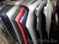 Lexus GS-300   кузов  GS-190, GS-190h,  GS-160. - Изображение #2, Объявление #1239778