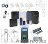 Системы контроля и управления доступом - установка, настройка, сервис, Объявление #1240420