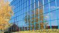 Тонировка стекол зданий и тонировка фасадов зданий - Изображение #4, Объявление #1242242