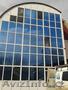 Тонировка стекол зданий и тонировка фасадов зданий - Изображение #5, Объявление #1242242