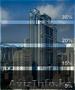 Тонировка стекол зданий и тонировка фасадов зданий - Изображение #6, Объявление #1242242