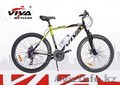 Велосипед Viva Ablai
