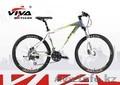 Велосипед Viva Nordic 2.0