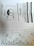 Бинокль 10*50 Bostron - Изображение #3, Объявление #1227658