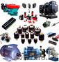 Электротехническое оборудование по самым выгодным ценам, Объявление #1244195