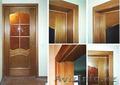 Установка дверей качественно профессионально. - Изображение #7, Объявление #1254186