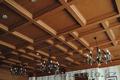 Проектирование и установка деревянных потолков, Объявление #1247603