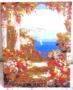 Картина для интерьера,  подарка,  холст,  масло. Размер 40х50 см.