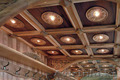 Проектирование и установка деревянных потолков - Изображение #2, Объявление #1247603