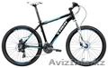 Продам новые велосипеды  - Изображение #9, Объявление #668981