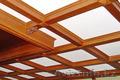 Проектирование и установка деревянных потолков - Изображение #3, Объявление #1247603