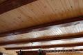 Проектирование и установка деревянных потолков - Изображение #4, Объявление #1247603