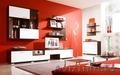 Мебель по индивидуальному проекту - Изображение #3, Объявление #1257342