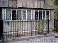 Балконы профессионально и качественно., Объявление #1254180