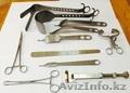 Производство и поставка медицинского инструмента - Изображение #4, Объявление #1255245