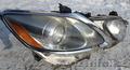 Lexus GS-300  авторазбор - Изображение #2, Объявление #1247105