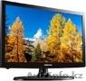 ТЕЛЕВИЗОРЫ LCD плазменные панели. - Изображение #2, Объявление #1252441