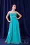 Вечерние платья на прокат для праздничного вечера в Алматы, Объявление #1245148