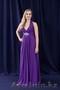 Вечерние платья на прокат для праздничного вечера в Алматы - Изображение #2, Объявление #1245148