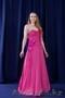 Вечерние платья на прокат для праздничного вечера в Алматы - Изображение #3, Объявление #1245148