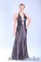 Вечерние платья на прокат для праздничного вечера в Алматы - Изображение #5, Объявление #1245148