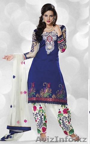 Интернет Магазин Индийской Одежды