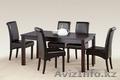 Столы любых размеров - Изображение #9, Объявление #1235337
