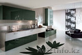 Изготовление мебели для кухни - Изображение #9, Объявление #1235314
