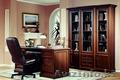 Мебель для кабинета руководителя - Изображение #10, Объявление #1233624