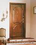 Деревянные двери любой сложности - Изображение #10, Объявление #1233612
