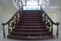 Деревянные и стеклянные лестницы - Изображение #9, Объявление #1233611