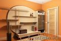Изготовление  мебели для прихожей - Изображение #8, Объявление #1247743