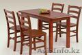 Столы любых размеров - Изображение #10, Объявление #1235337