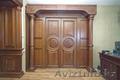 Деревянные двери любой сложности - Изображение #11, Объявление #1233612